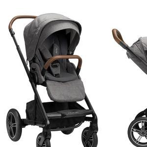 Nuna MIXX™ next Stroller for Sale in Phoenix, AZ