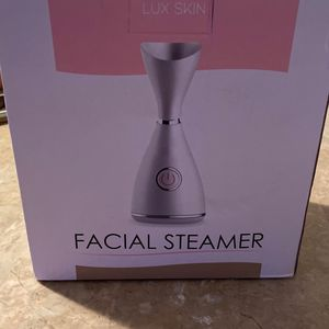 Brand New Facial Steamer for Sale in National City, CA