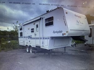 Portable house 🏠 for Sale in Brockton, MA