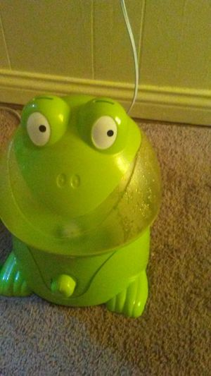 Humidifier for Sale in Henderson, KY