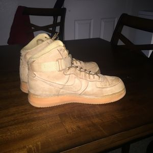 Jordan Air Jordan 1's for Sale in Pflugerville, TX