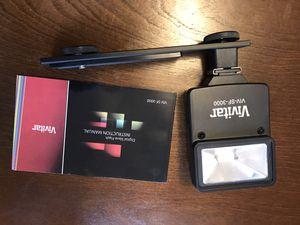 Camera Accessories for Sale in Rockvale, TN