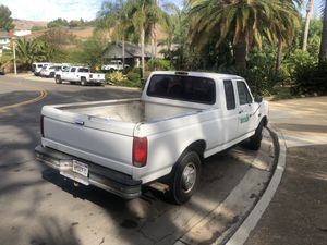 Ford F-250 Truck for Sale in Yorba Linda, CA