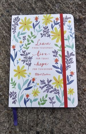 Journal for Sale in La Vergne, TN