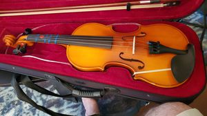 Like new Mendini Violin for Sale in Oceanside, CA