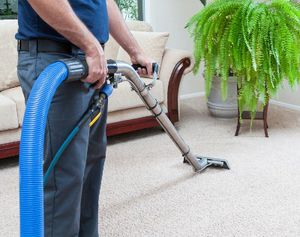 Carpet cleaner service for Sale in Hayward, CA