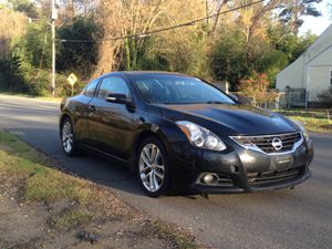 2010 Nissan Altima. for Sale in Sandston, VA