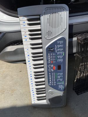 🎹 keyboard for Sale in Mission Viejo, CA