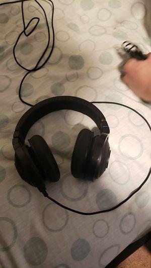 Razer gaming headphones for Sale in Oakland, CA