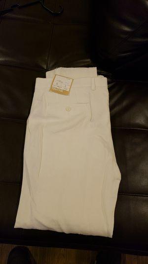 Michael Kors White Suit for Sale in Salt Lake City, UT