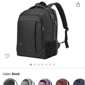 Travel Laptop Backpack for Sale in Louisville, KY
