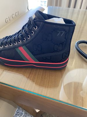 Gucci off the grid size 41 for Sale in San Diego, CA