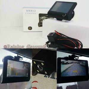 Car Camera for Sale in Hyattsville, MD