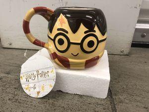Harry Potter Mug for Sale in Pomona, CA