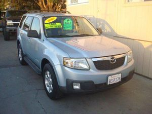 2008 Mazda Tribute for Sale in Chula Vista, CA