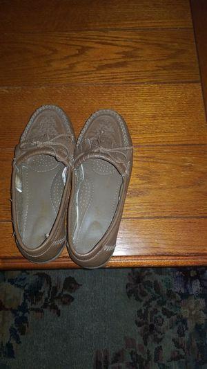 Loafer dress shoes for Sale in Norfolk, VA