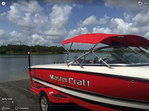 Mastercraft for Sale in WINCHESTR CTR, CT