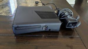 Xbox 360 for Sale in Corona, CA