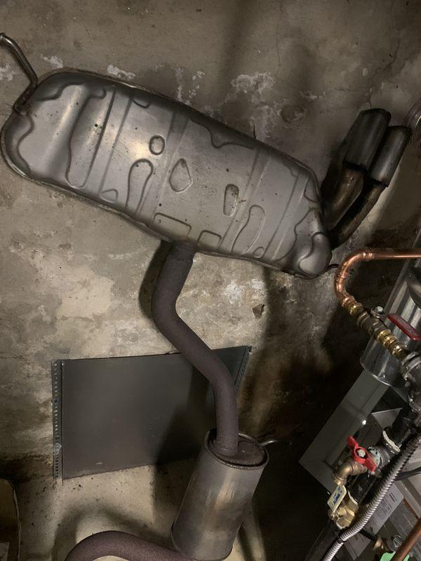 AUDI A3 parts!!