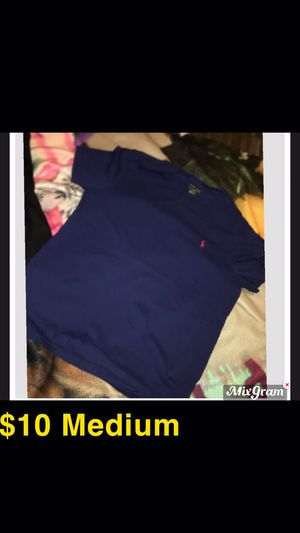 Clothing / for Sale in Wimauma, FL