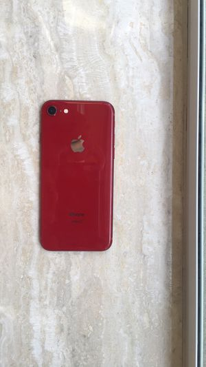 IPhone 8 Product Red Sprint for Sale in Fort Myers, FL