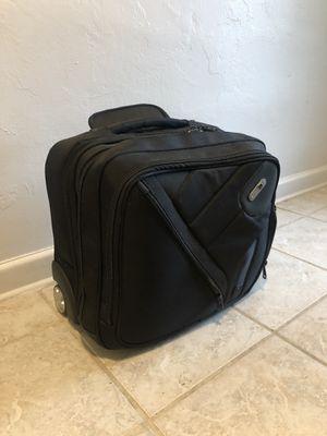Professional Travel Laptop Bag for Sale in Tamarac, FL