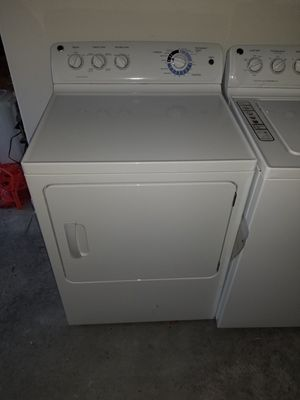 GE Electric Dryer for Sale in Ruskin, FL