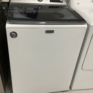 Maytag Top Load Washer for Sale in Pompano Beach, FL