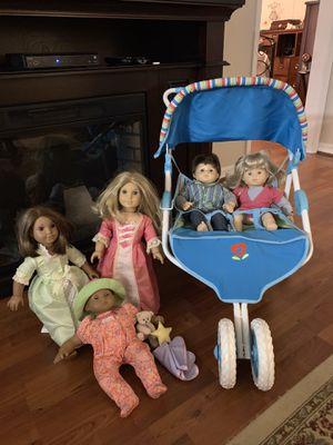 American Dolls for Sale in Sebring, FL