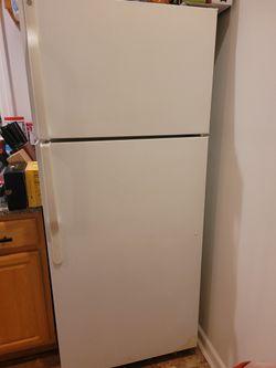 White Refrigerators for Sale in East Orange,  NJ