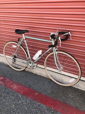 "Nishiki Rivera bike 12speed 27""size for Sale in Lake Elsinore, CA"