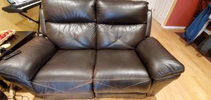 FREE Sofa and Loveseat for Sale in Princeton, NJ
