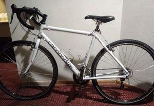 Cannondale bike for Sale in Stockton, CA