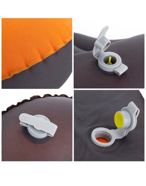 Ultralight Air pillow for Sale in Houston, TX