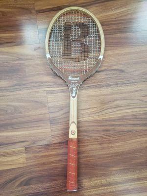 Tennis racket for Sale in St. Petersburg, FL