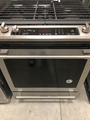 Maytag stove for Sale in Las Vegas, NV