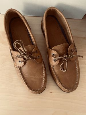 Sperry boat shoes for Sale in Lexington, KY