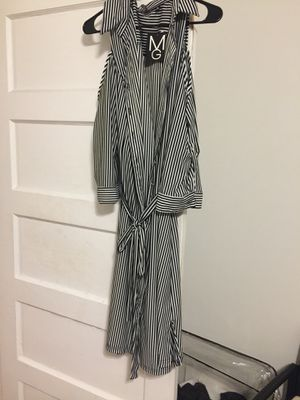 Brand New Dress 2x for Sale in Burkeville, VA
