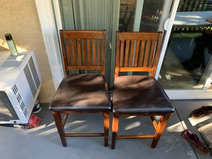 Chairs for Sale in Santa Clara, CA