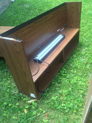 Free Furniture near GMU for Sale in Fairfax, VA