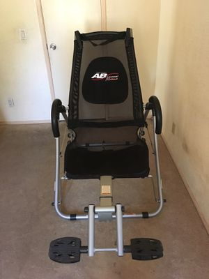 AB Lounge Extreme for Sale in Riverside, CA