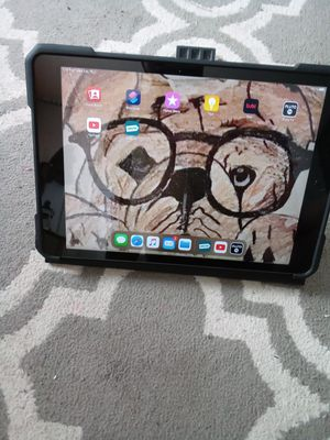 I pad 7gen for Sale in Fall River, MA