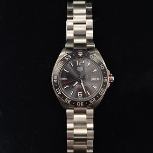 Tag Heuer Watch for Sale in North Las Vegas, NV