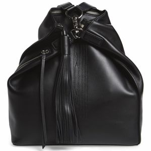 All Saints Cooper Black Backpack for Sale in Los Angeles, CA