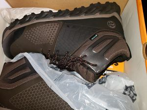 Timberland work boots size 13 Brand New for Sale in Philadelphia, PA