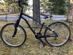 SCHWINN hybrid bicycle for Sale in Lakewood Township, NJ