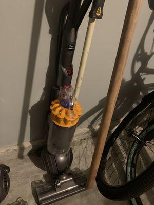 Dyson Vacuum for Sale in Oak Point, TX