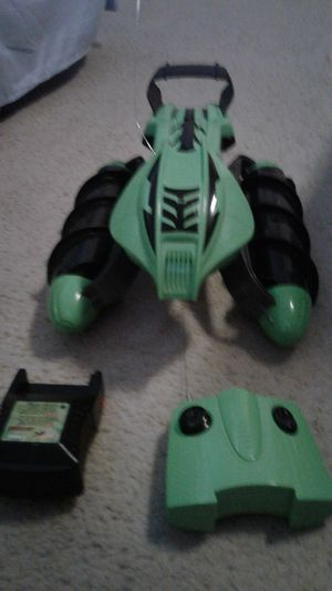 Rc toy for Sale in Falls Church, VA