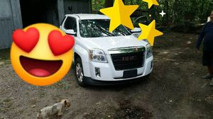GMC acadia. for parts for Sale in Springfield, MA