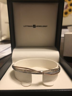 Bangle Bracelet for Sale in Gettysburg, PA
